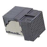 TE Connectivity AMP Connectors - 1934224-1 - CONN ASSY RECEPT TINMAN