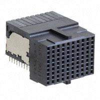 TE Connectivity AMP Connectors - 1934228-1 - CONN ASSY RECEPT TINMAN