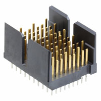 TE Connectivity AMP Connectors - 1934339-1 - CONN ASSY HDR TINMAN