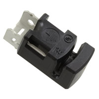 TE Connectivity AMP Connectors - 1954381-2 - SOLAR GROUNDING CLIP 10-12AWG