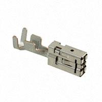 TE Connectivity AMP Connectors - 1-967588-1 - MCP9.5 BU-CONTACT