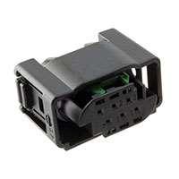 TE Connectivity AMP Connectors - 1-967616-1 - MQS BU-GEH EDS 6P