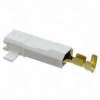 TE Connectivity AMP Connectors - 1969529-1 - QUICK DISCONNECT RECEPTACLES