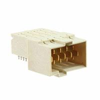 TE Connectivity AMP Connectors - 1982260-5 - Z-PCK SLIM UHD PWR 5POS RA PLUG