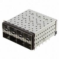 TE Connectivity AMP Connectors - 2007399-5 - CONN ASSY 8 PORTS