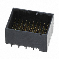 TE Connectivity AMP Connectors - 2007790-1 - IMP100S,H,V3P10C,UG,DEW39,4.5