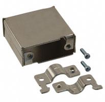 TE Connectivity AMP Connectors - 201360-2 - CONN SHIELD 14POS 1PC SHORT