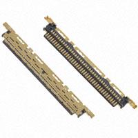 TE Connectivity AMP Connectors - 2023344-3 - CONN PLUG LCEDI 40POS SOLDER