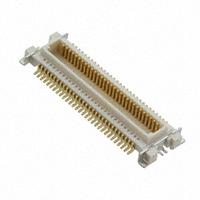 TE Connectivity AMP Connectors - 2041314-1 - 0.5 BTB CONN 60POS PLUG