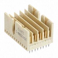 TE Connectivity AMP Connectors - 2042088-1 - VERT.MALE, TELCORDIA L2