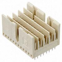 TE Connectivity AMP Connectors - 2042088-2 - VERT.MALE, IEC L2