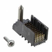 TE Connectivity AMP Connectors - 2057419-1 - IMP100,S,H,V2P10C,LG,OEW39