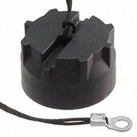 TE Connectivity AMP Connectors - 2061953-2 - FULLAXS MINI BULKHEAD CAP
