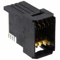 TE Connectivity AMP Connectors - 2085199-3 - ASSY 2X4 MINIPAK HDE SEQ3, ROH