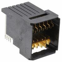 TE Connectivity AMP Connectors - 2085200-3 - ASSY 2X6 MINIPAK HDE SEQ3, ROH
