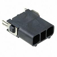 TE Connectivity AMP Connectors - 2106112-2 - CONN SSL HDR 2POS 3.5MM SOLDER