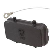 TE Connectivity AMP Connectors - 2-1106214-0 - HB.16.SKP-VS