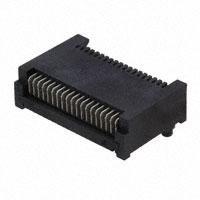 TE Connectivity AMP Connectors - 2110819-1 - QSFP+ ENH EVERCLEAR PT CONN