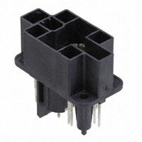 TE Connectivity AMP Connectors - 2120325-1 - TAB CONNECTOR