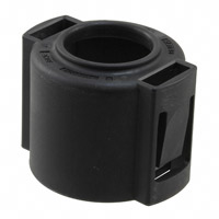 TE Connectivity AMP Connectors - 2120336-1 - PROTECTION COVER