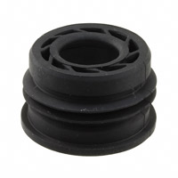 TE Connectivity AMP Connectors - 2120337-1 - SINGLE WIRE SEAL