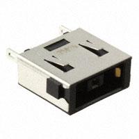TE Connectivity AMP Connectors - 2129567-1 - CONN POWER JACK SOLDER EYELET