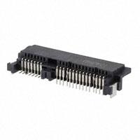 TE Connectivity AMP Connectors - 2129583-1 - REC. ASSY SLANT INS SATA H4.9