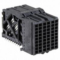 TE Connectivity AMP Connectors - 2132424-1 - IMP,O,R3PR6C,NG0.39SN,ASSY