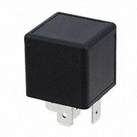TE Connectivity AMP Connectors - 2-1393302-2 - RELAY AUTOMOTIVE SPDT 60A 12V