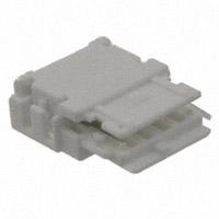 TE Connectivity AMP Connectors - 2154018-4 - CONN SSL PLUG 4POS IDC