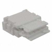 TE Connectivity AMP Connectors - 2154018-6 - CONN SSL PLUG 4POS IDC