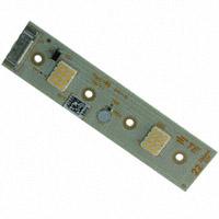 TE Connectivity AMP Connectors - 2154128-1 - MOD LIGHT 2LEDS 3000K PCB
