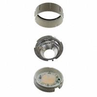 TE Connectivity AMP Connectors - 2154159-3 - MOD LITE SGL LED ARRAY WIDE