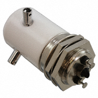 TE Connectivity Aerospace, Defense and Marine - KC-16 - RELAY GEN PURPOSE SPDT 12A 26.5V