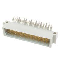 TE Connectivity AMP Connectors - 216398-4 - 48P.IEC-C MALE CONN