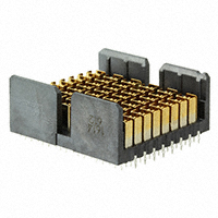 TE Connectivity AMP Connectors - 2180822-5 - SW, HDR, 8X6, THICK, SN