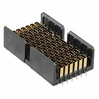 TE Connectivity AMP Connectors - 2180828-2 - BACKPLANE CONN
