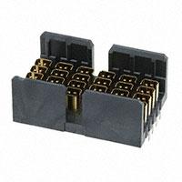 TE Connectivity AMP Connectors - 2180830-2 - BACKPLANE CONN