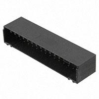 TE Connectivity AMP Connectors - 2-1871935-5 - DYNAMIC 1900D HDR ASSY H-TYPE 30