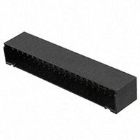 TE Connectivity AMP Connectors - 2-1871935-9 - DYNAMIC 1900D HDR ASSY H-TYPE 38