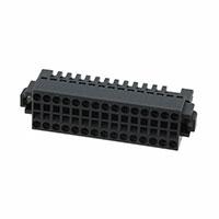 TE Connectivity AMP Connectors - 2-1871940-5 - DYNAMIC 1900D REC ASSY CAGE 22P