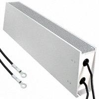 TE Connectivity Passive Product - CJT100047RJJ - RES CHAS MNT 47 OHM 5% 1000W