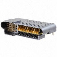 TE Connectivity AMP Connectors - 2-1926730-5 - ASSYMINIPAKHDL25A10PRAPLUGBDLK