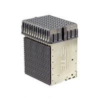 TE Connectivity AMP Connectors - 2198174-1 - SWO, RECEP ASSY, 6P12C, 30PDNI,