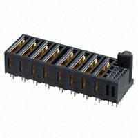 TE Connectivity AMP Connectors - 2204426-1 - MULTI-BEAM HD VERTICAL REC. 15S+