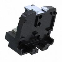 TE Connectivity AMP Connectors - 221 - TERM BLK NEMA 2POS