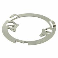 TE Connectivity AMP Connectors - 2213194-1 - Z50 OPTIC CLIP TYPE 1