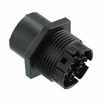 TE Connectivity AMP Connectors - 2213263-1 - SKT HOUSING ASSY, PANEL, 7P, A C