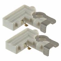 TE Connectivity AMP Connectors - 2-2154857-2 - QTY2=2PC LED SOCKET CITIZEN