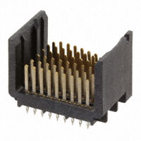 TE Connectivity AMP Connectors - 2227791-1 - IMP100,S,H,V3P8C,LG,OEW46,SL
